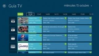 Movistar TV imagen 1 Thumbnail