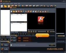 Moyea FLV Editor image 3 Thumbnail