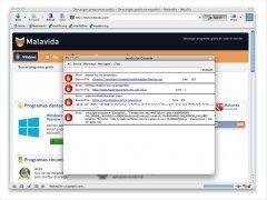 Mozilla imagem 2 Thumbnail