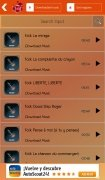 Mp3 Music Downloader immagine 2 Thumbnail