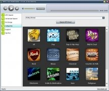 MP3 Free Downloader imagen 4 Thumbnail