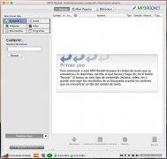 MP3 Rocket bild 1 Thumbnail