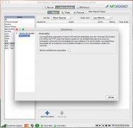 MP3 Rocket bild 2 Thumbnail
