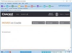 MP3 Rocket imagen 7 Thumbnail
