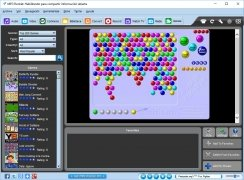 MP3 Rocket imagen 9 Thumbnail