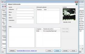 Mp3tag image 5 Thumbnail