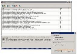 MP3val imagem 4 Thumbnail