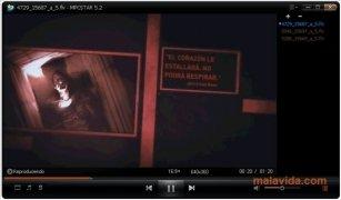 MPCStar imagen 2 Thumbnail