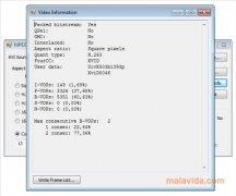 MPEG4 Modifier imagen 2 Thumbnail