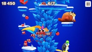 Mr. Crab imagem 4 Thumbnail