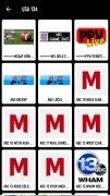 Mr Zip TV imagem 5 Thumbnail