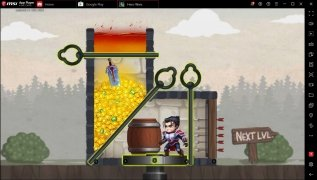 MSI App Player image 8 Thumbnail
