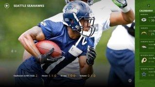 MSN Deportes imagen 1 Thumbnail