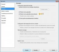 MSN Messenger 7 image 4 Thumbnail