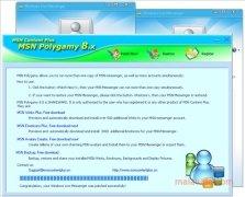 MSN Polygamy imagen 1 Thumbnail