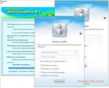 MSN Polygamy imagem 2 Thumbnail