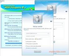 MSN Polygamy immagine 2 Thumbnail