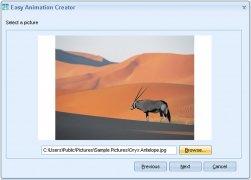 MSN Slide Max imagen 5 Thumbnail