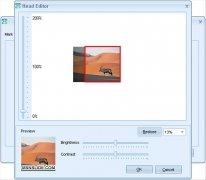 MSN Slide Max imagen 6 Thumbnail