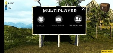 MTB DownHill imagem 11 Thumbnail