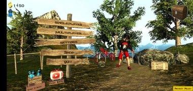 MTB DownHill imagem 9 Thumbnail
