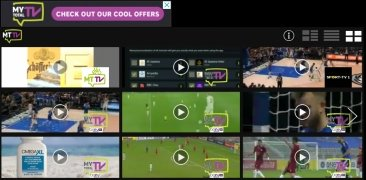 MTTV image 1 Thumbnail