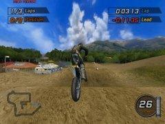 MTX Mototrax image 1 Thumbnail