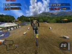 MTX Mototrax immagine 2 Thumbnail