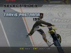 MTX Mototrax immagine 4 Thumbnail