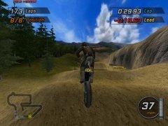 MTX Mototrax immagine 5 Thumbnail