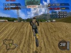 MTX Mototrax immagine 6 Thumbnail