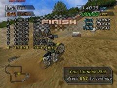 MTX Mototrax immagine 7 Thumbnail