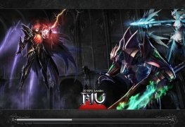 Mu Online image 2 Thumbnail