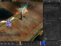 Mu Online bild 3 Thumbnail