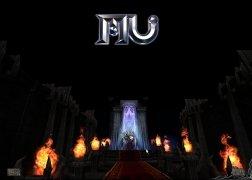 Mu Online image 5 Thumbnail