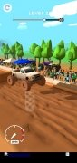Mud Racing imagen 6 Thumbnail