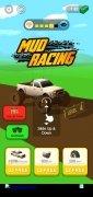 Mud Racing imagen 9 Thumbnail