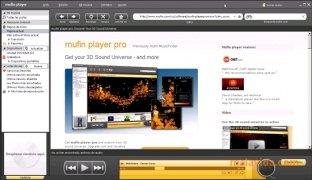 mufin player imagen 4 Thumbnail