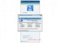 Multi Messenger image 1 Thumbnail