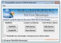 Multi Messenger image 2 Thumbnail