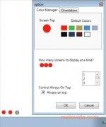 Multi-Tabber image 1 Thumbnail