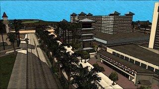 Multi Theft Auto image 1 Thumbnail