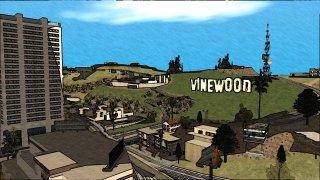 Multi Theft Auto image 2 Thumbnail