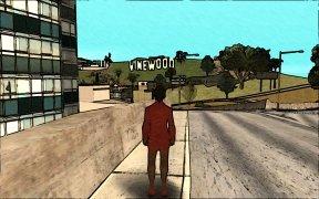 Multi Theft Auto image 3 Thumbnail