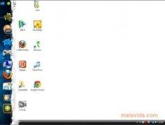 Multibar Изображение 1 Thumbnail