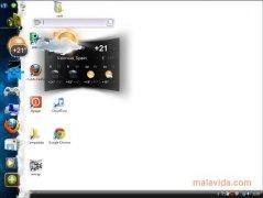 Multibar Изображение 3 Thumbnail