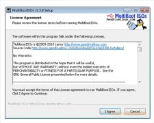 MultiBootISOs immagine 3 Thumbnail