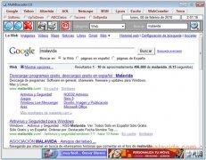 MultiBuscador imagen 1 Thumbnail