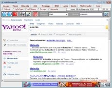 MultiBuscador imagen 3 Thumbnail