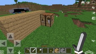 MultiCraft II image 3 Thumbnail